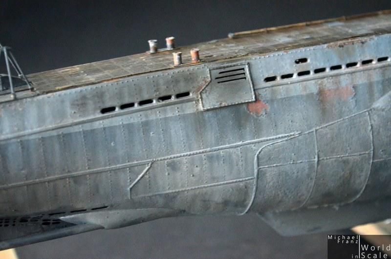 U-Boot Typ VII/C - 1/72 by Revell, Pontos, Blue Ridge Models, SRS, Eduard - Seite 2 Dsc_9800_1024x6780abnb
