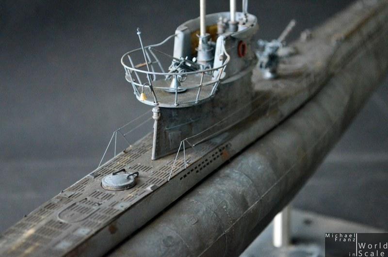 U-Boot Typ VII/C - 1/72 by Revell, Pontos, Blue Ridge Models, SRS, Eduard - Seite 2 Dsc_9801_1024x678ggxpo