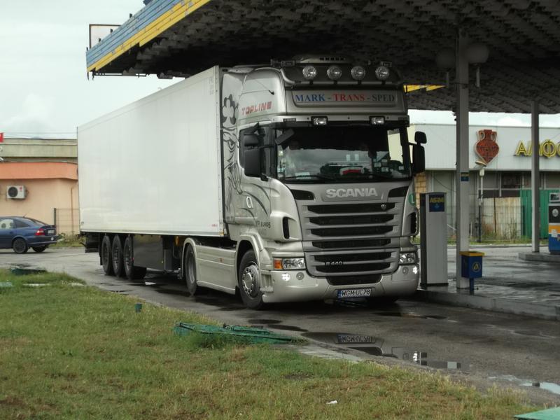 Real Truck Picture Contest 25 - Гласуване  Dscf0267egsug