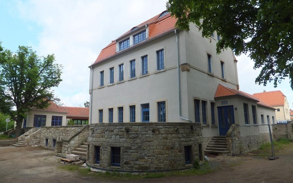 Deutsches Architektur-Forum - Einzelnen Beitrag anzeigen - Dresden ...