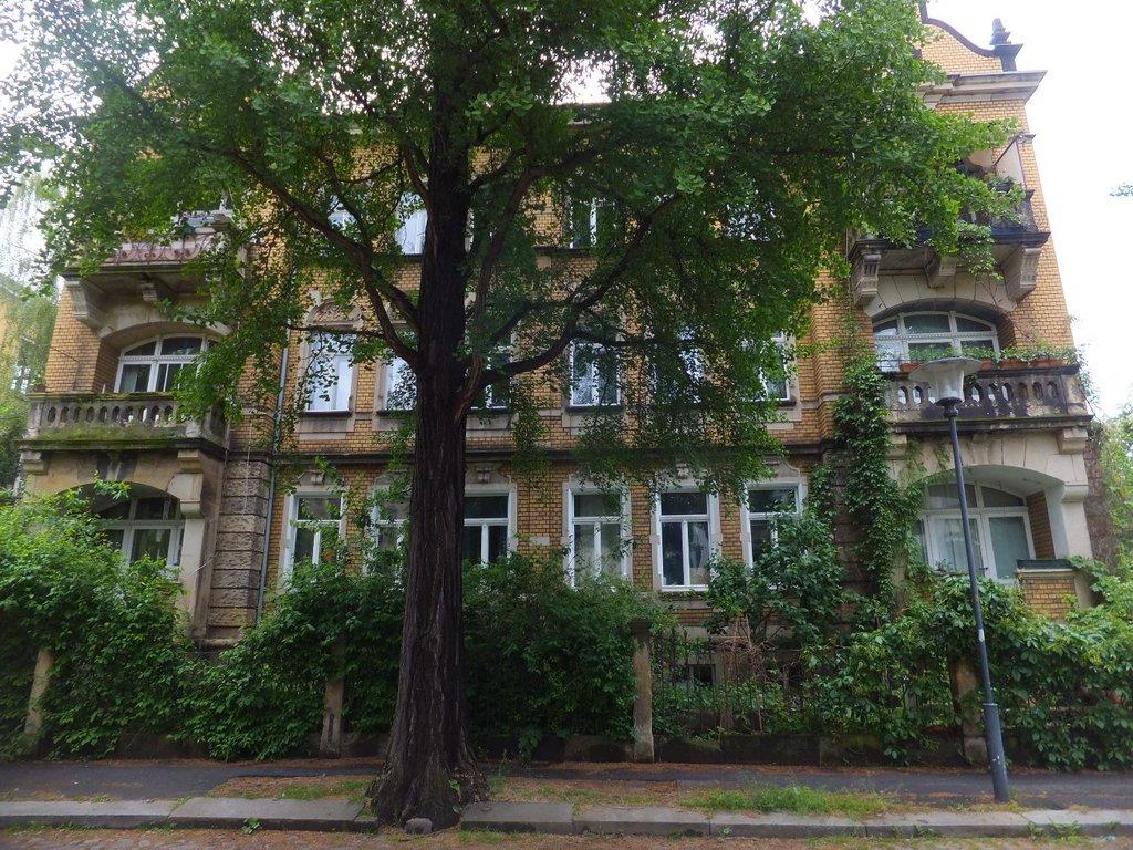 Dresden: Radeberger Vorstadt [Archiv] - Deutsches Architektur-Forum