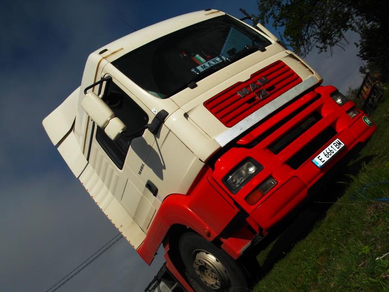 Real Truck Picture Contest 26 - Гласуване Dscf07494hs3o