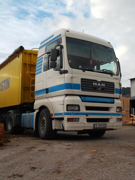 Real Truck Picture Contest 27 - Гласуване  Dscf0876aosn4