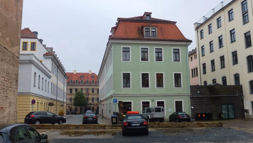 dresden innere neustadt seite 17 deutsches architektur forum. Black Bedroom Furniture Sets. Home Design Ideas