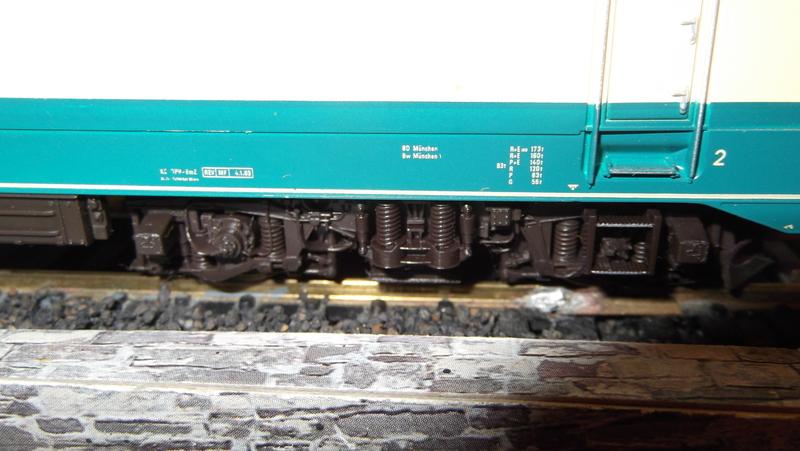 DB 111 ozeanblau/beige Dscf2072aybqf