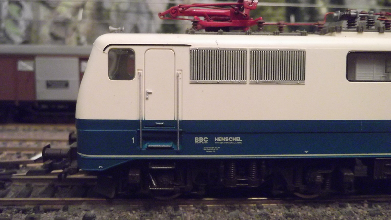 DB 111 ozeanblau/beige Dscf2075uny9e