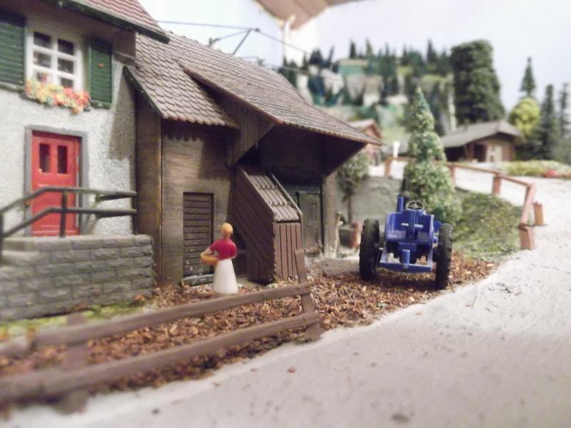 Links und rechts vom Bahnhof Dscf2364ecuqn