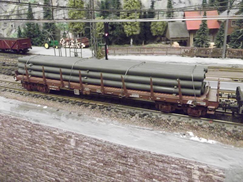 """Güterwagen """"Rohrtransport"""" Dscf2378agjm7"""