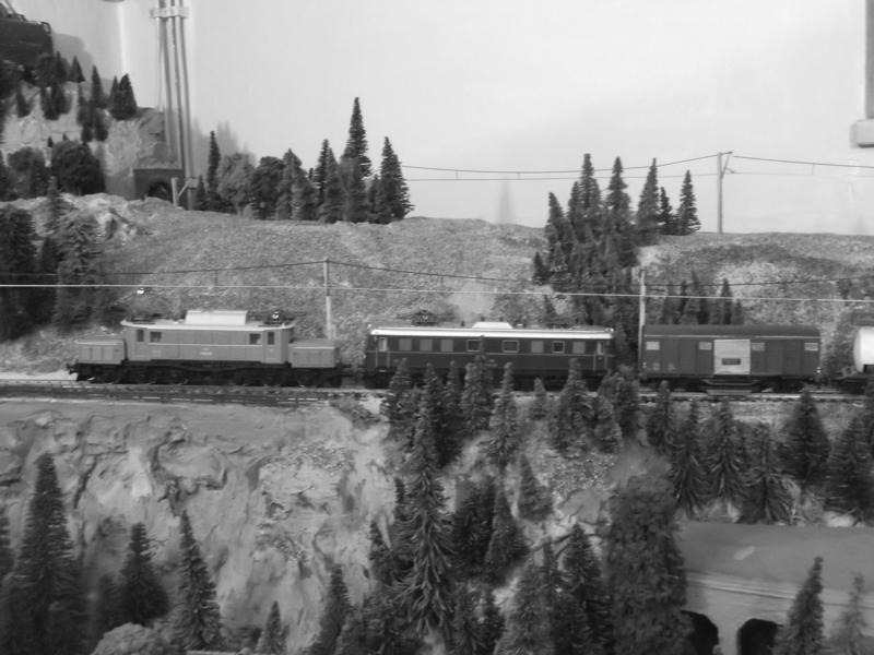 Go West - mit Kleinbahn in die 70er Jahre Dscf2382ekfpq