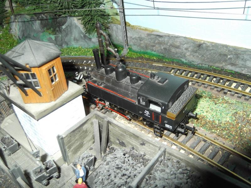 Links und rechts vom Bahnhof Dscf23938hd49