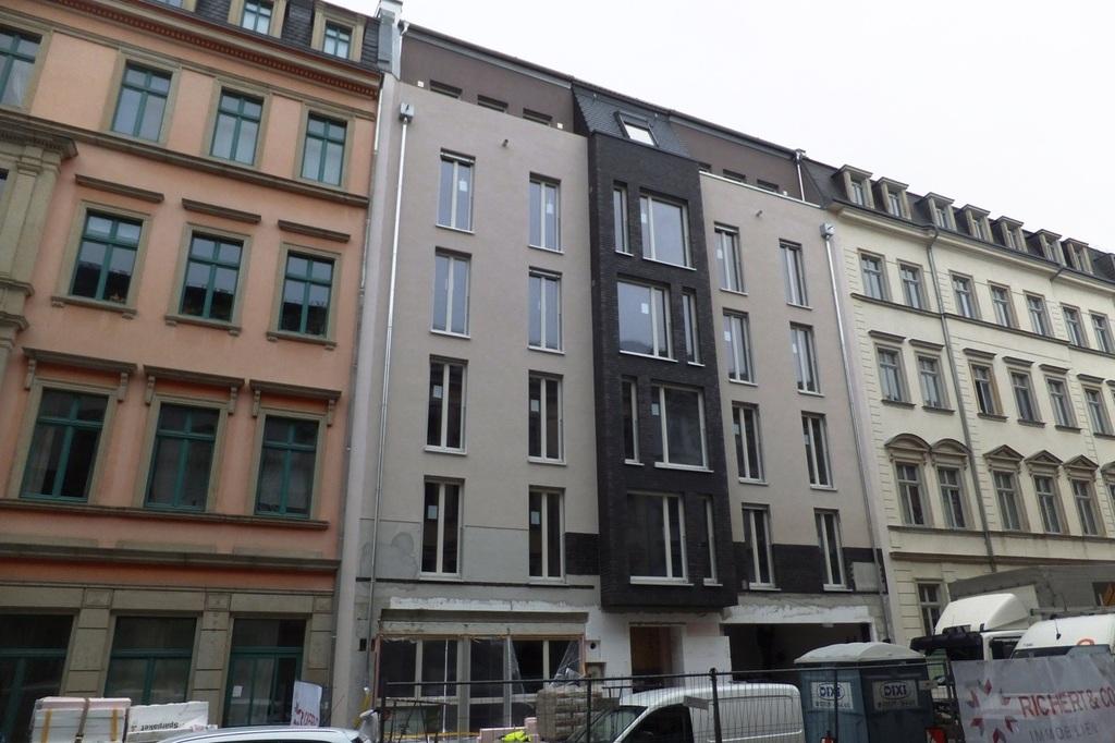 dresden innere neustadt seite 11 deutsches architektur forum. Black Bedroom Furniture Sets. Home Design Ideas