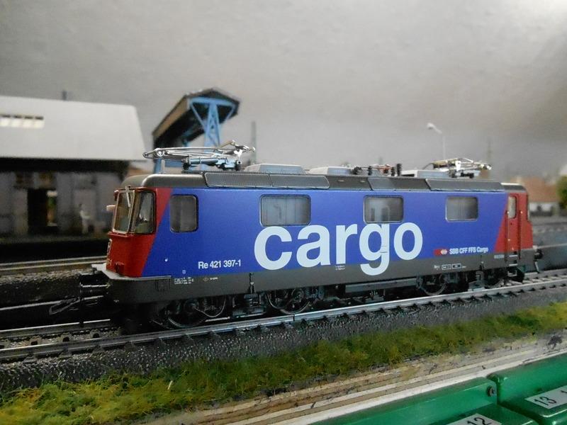 SBB Cargo RE 421 397-1 Dscn0706c9u9f