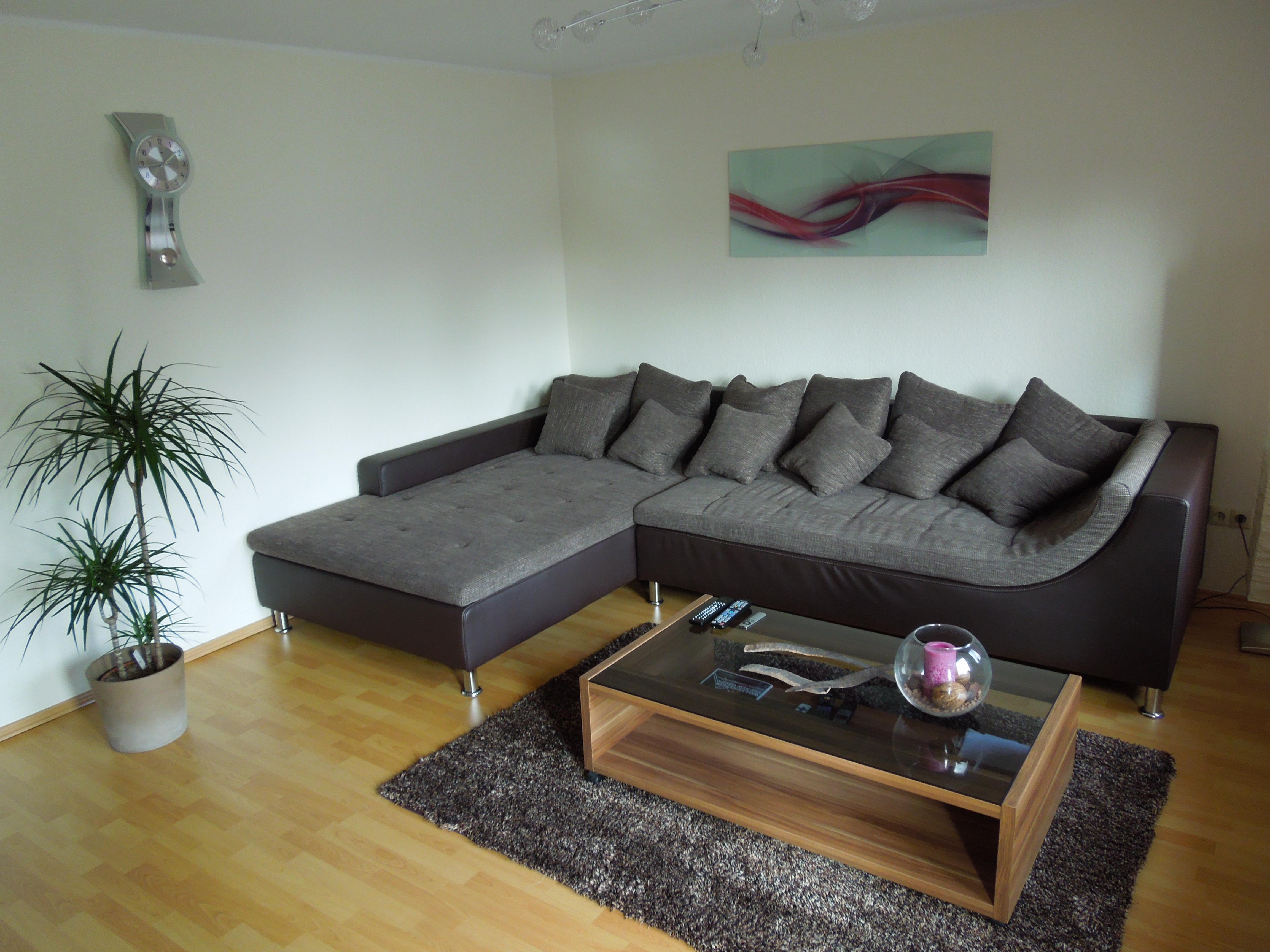 Niedlich Verschiedene Wohnzimmer Themen Fotos - Images for ...