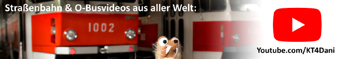http://abload.de/img/dsobanner2ijry.png