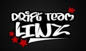 Drift Team Linz