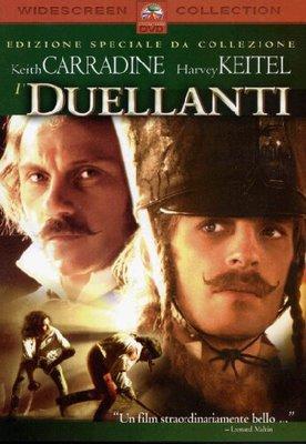 I Duellanti (1977) .avi DVDRip AC3 ENG - ITA