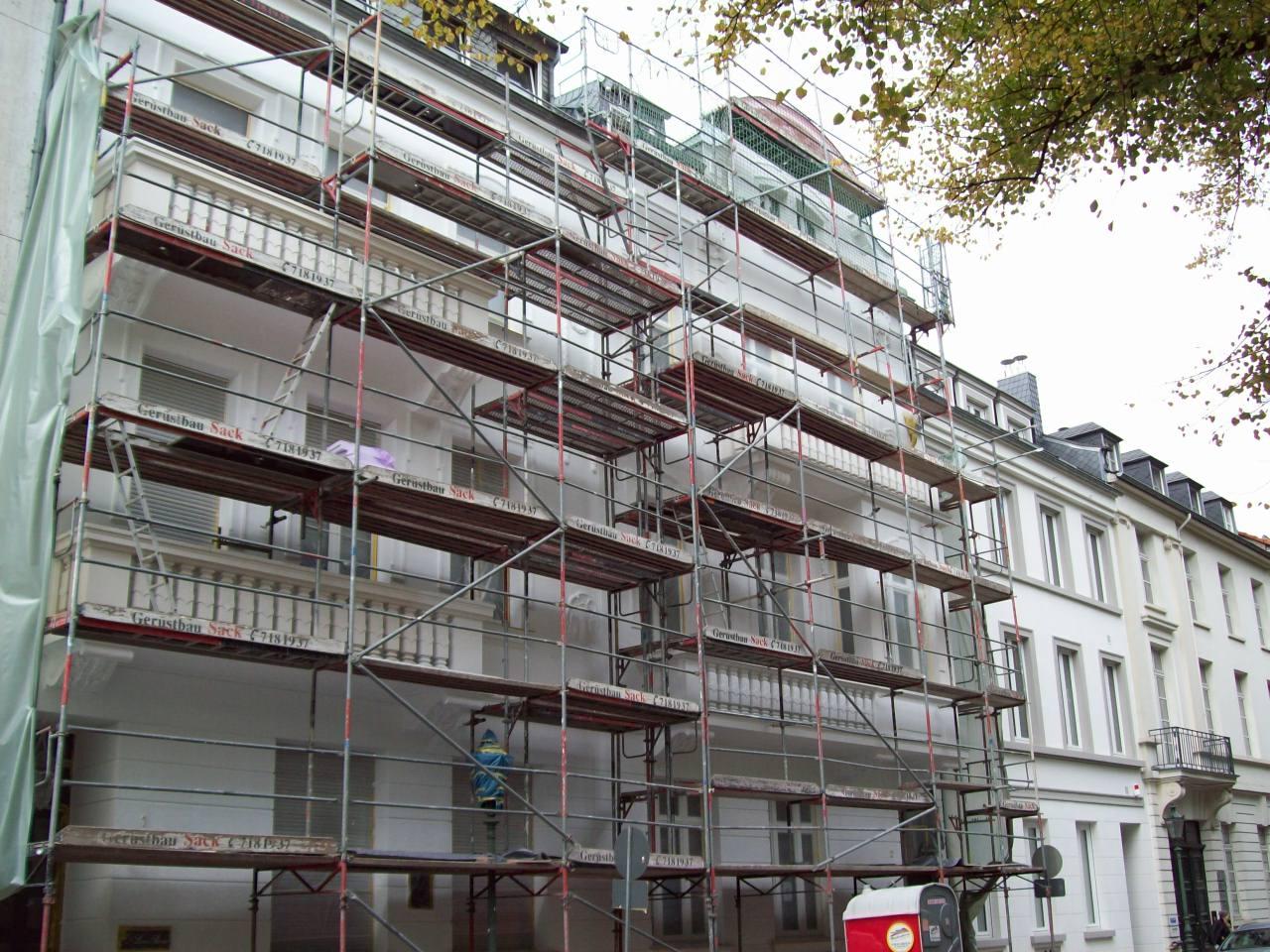 deutsches architektur forum einzelnen beitrag anzeigen neues aus der altstadt carlstadt. Black Bedroom Furniture Sets. Home Design Ideas