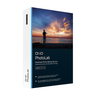 download DxO.PhotoLab.v1.0.2.Build.2587.Elite.(x64).incl..Portable