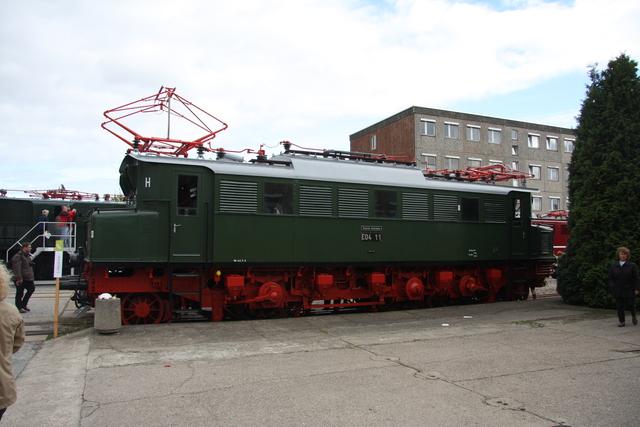 E04 11 Bombardier Hennigsdorf