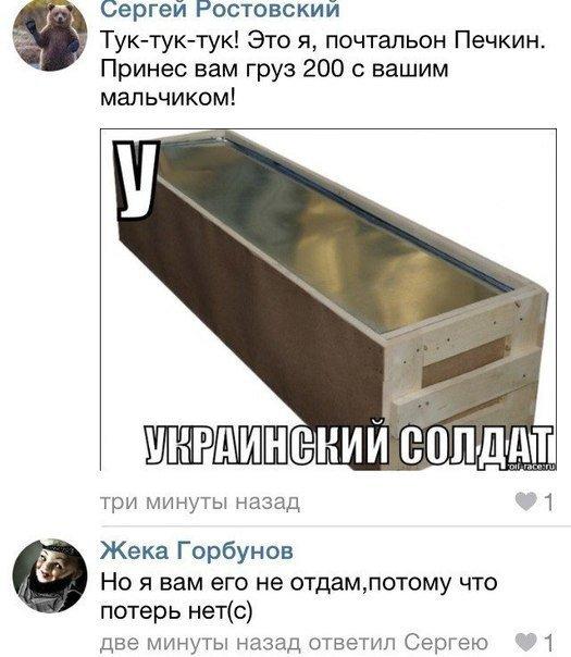 http://abload.de/img/e3369aec95d6c51ea6207n9sy0.jpg
