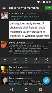 Plume Premium for Twitter v6.16.1 build 61607 .apk E3o3w