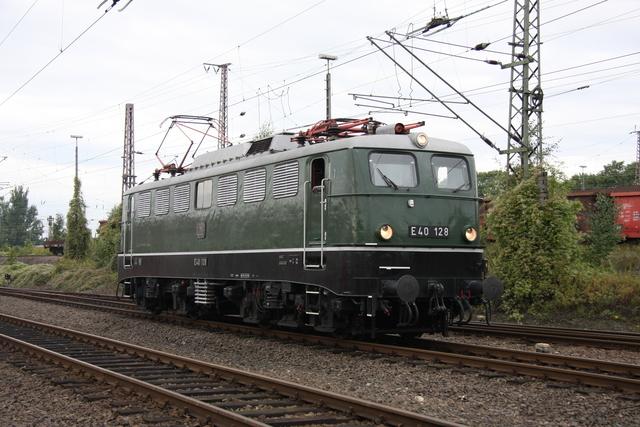 E40 128 BW Osnabrück