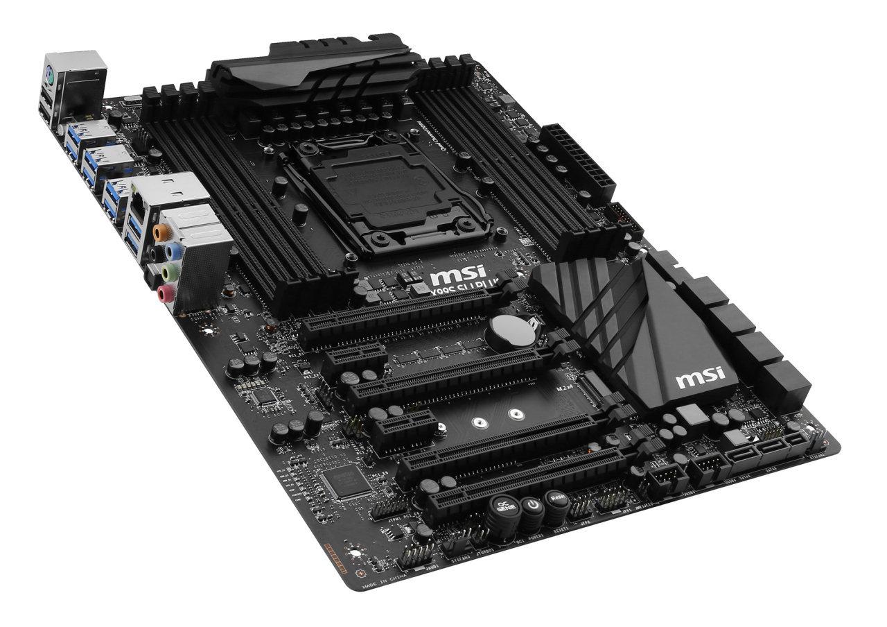 Details zu 4x 1GB 4GB RAM PC Speicher 800 Mhz DDR2 PC2-6400U 240 pin ...