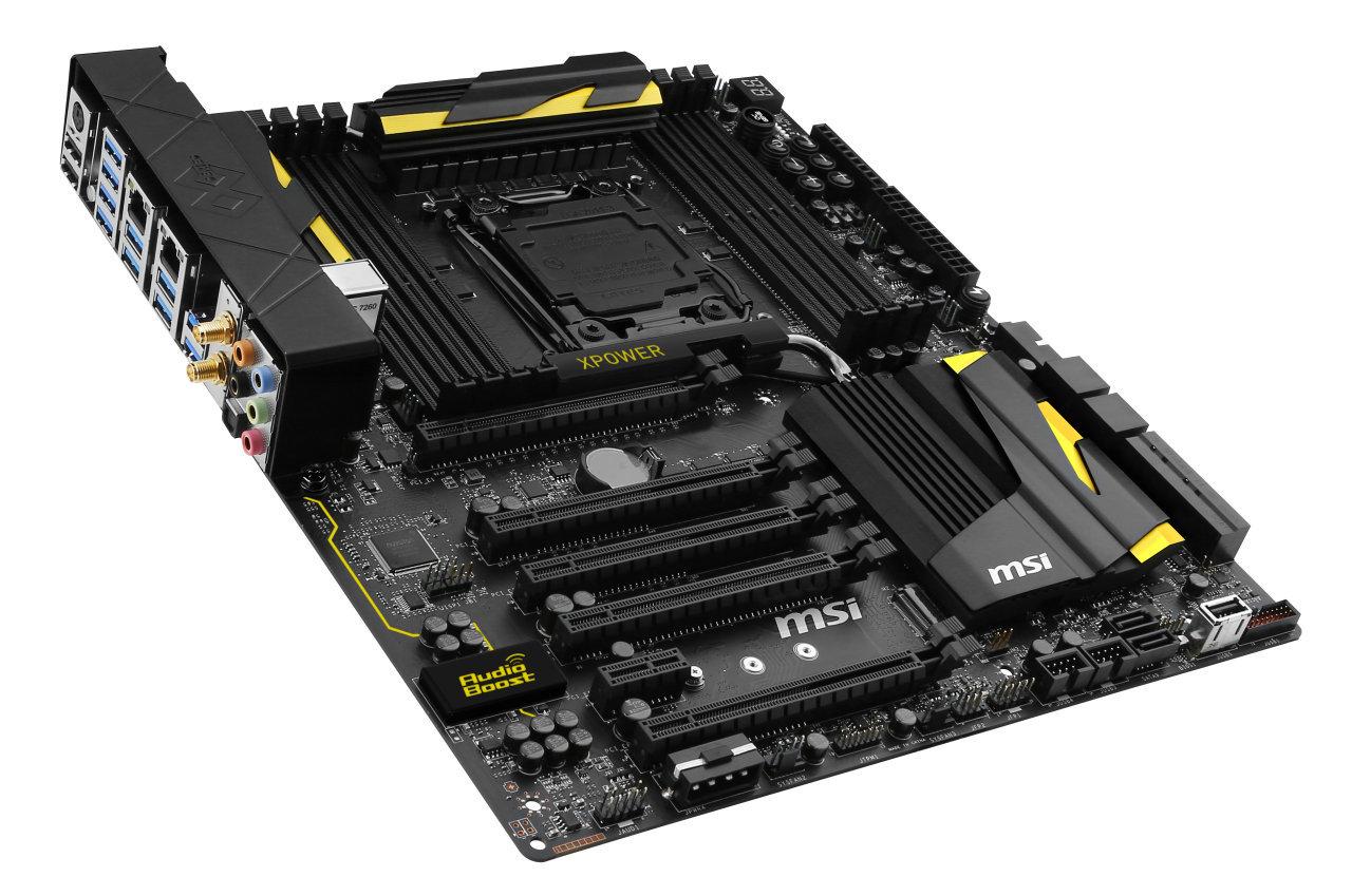 4GB DDR3-1600 PC3-12800 1600Mhz HYNIX HMT451S6MFR8C- PB LAPTOP MEMORY ...