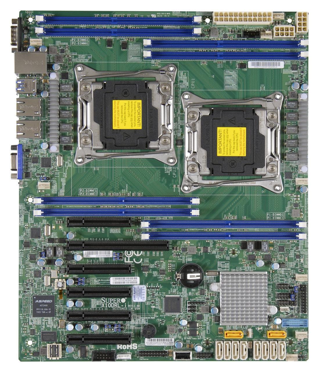 Détails sur 1GB Kingston KVR667D2N5/1G DDR2 667 Mhz PC2-5300U 240 ...