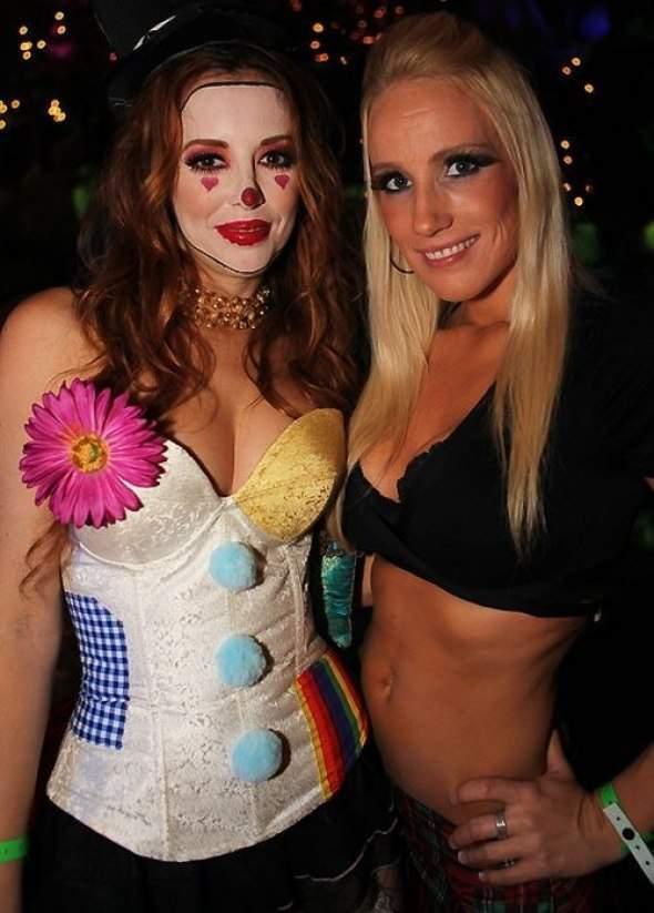 Halloween 45