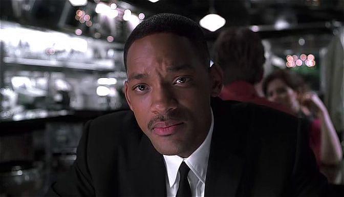 siyah giyen adamlar 2 720p