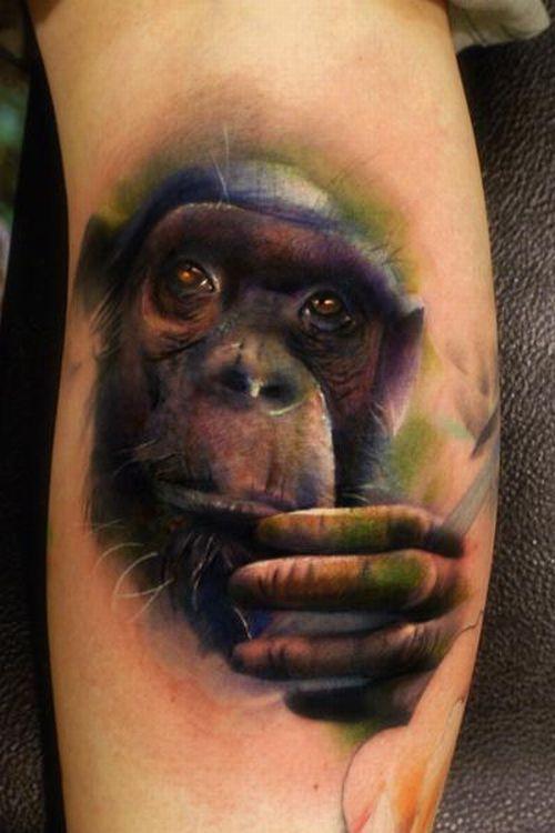 Super tatuaże 31