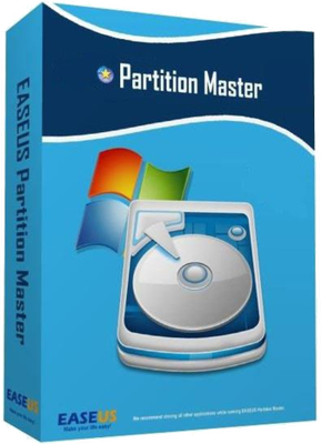 download EaseUS.Partition.Master.12.8.WinPE.Edition