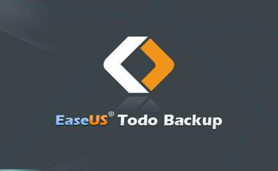 EaseUS Todo Backup Workstation.Server.Advanced Server v10.5.0.2 Build 20171020