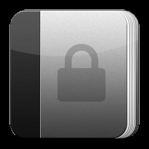 [Android] Il Mio Diario (My Diary) Premium v1.3.4 .apk