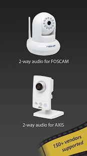tinyCam Monitor PRO Full (Patched) v6.5.3 .apk Ecr3q