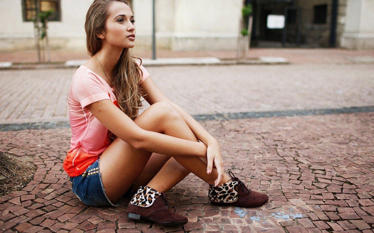 piękne dziewczyny #45 44