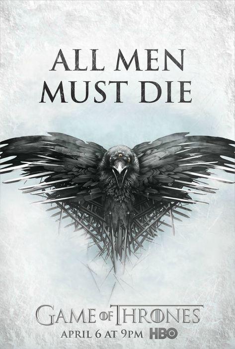 Game of Thrones S04E01 (Türkçe Altyazı) HDTV x264 – 720p indir