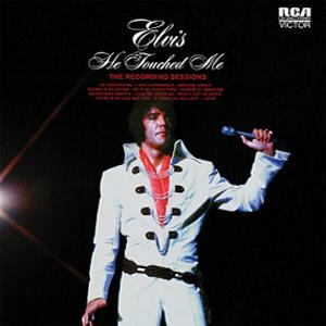 Diskografie (FTD Vinyl) 2009 - 2019 Ehetuch3hozu