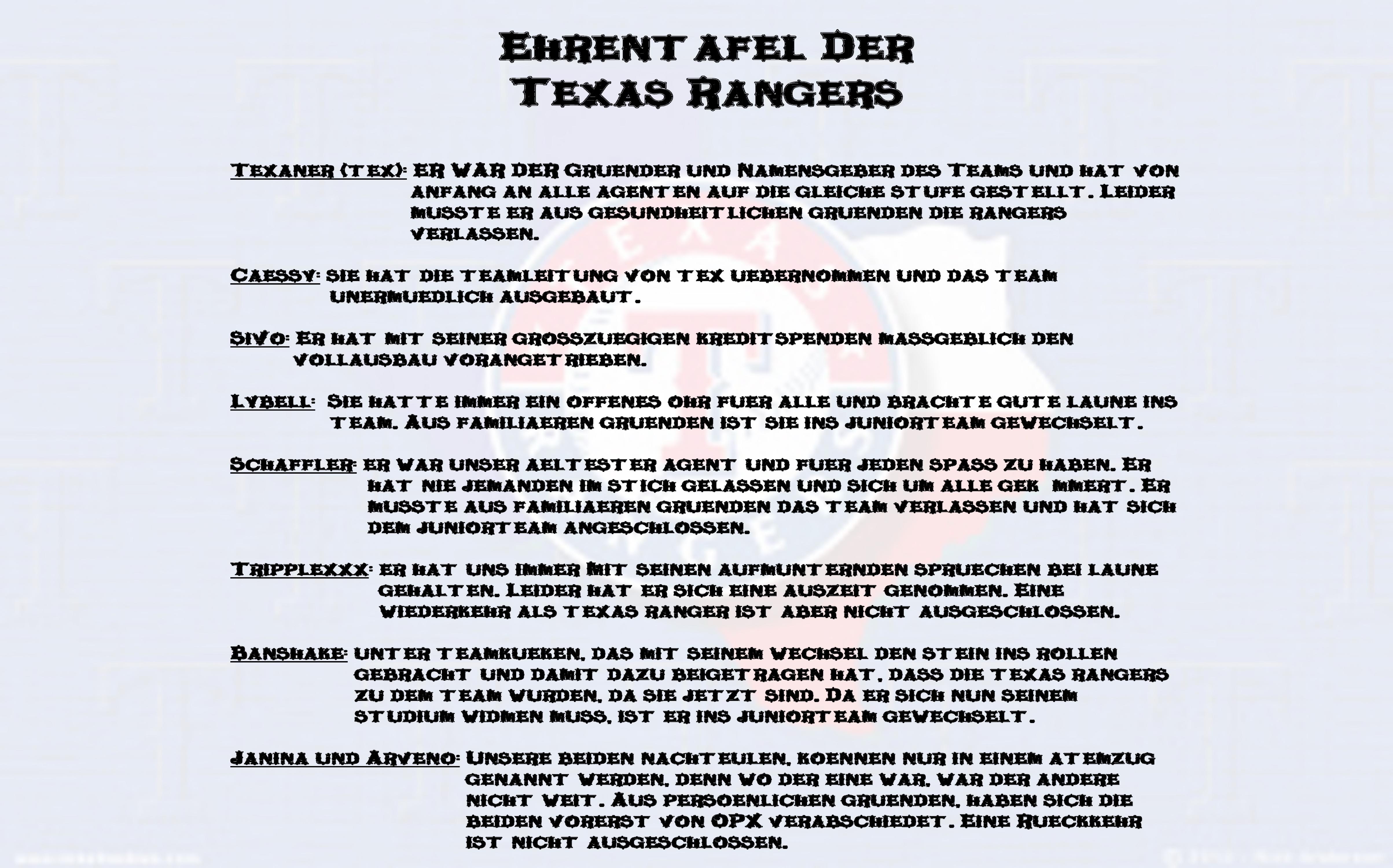 ehrentafel_trd6d3d.jpg