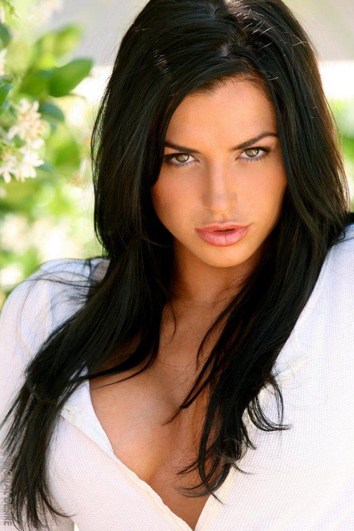 Piękne kobiety #3 11