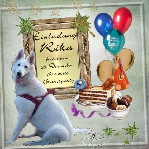 An den Beitrag angehängtes Bild: http://abload.de/img/einladung_rikas_burzeclkaw.jpg