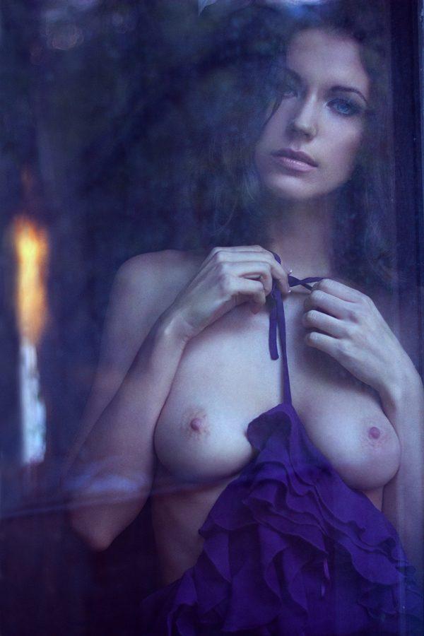 Piękno kobiecego ciała #14 22