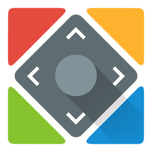 [Android] Smart IR Remote - AnyMote v3.3.6 .apk
