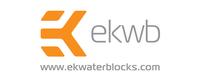 ekwb-bannertpu8j.jpg