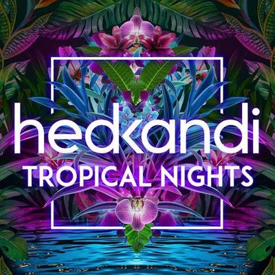 Hed Kandi Tropical Nights (2016) .mp3 - 320kbps