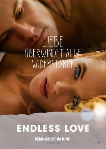 Cover: Endless.Love.WEBRip.MD.German.x264-PsO