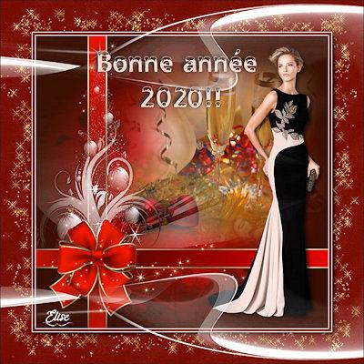 http://marieclo1.eklablog.com/74-joyeuse-annee-2020-a174973304