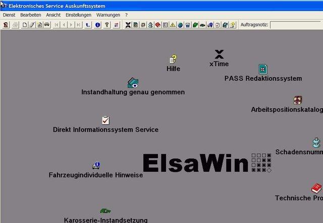 elsawin 4.1 full crack 2013