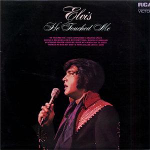 Diskografie USA 1954 - 1984 Elvis-presley-he-toucmhfob